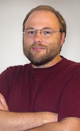 Edwin A. Suominen